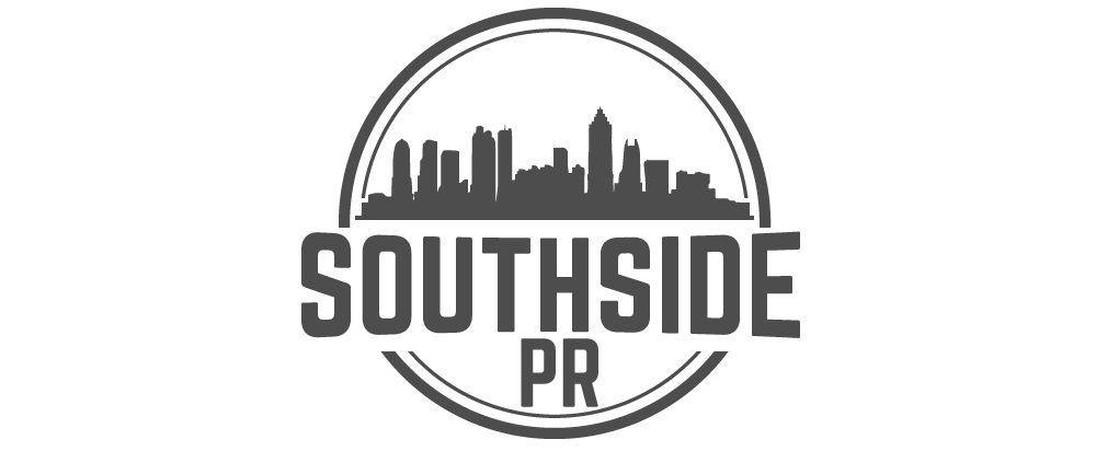 Southside Public Relations